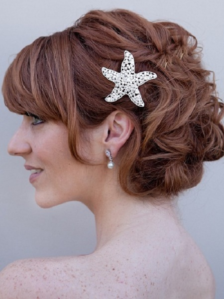 wedding-hair-clips-2