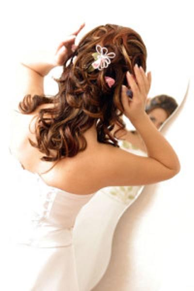 wedding-hair-style-7