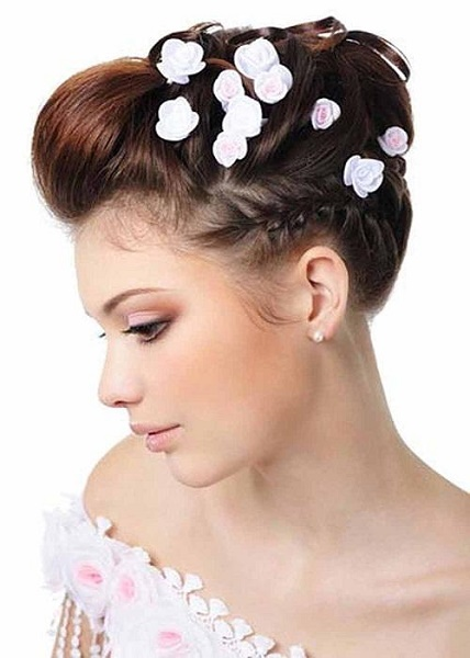 wedding-hair-updos-for-long-hair-1