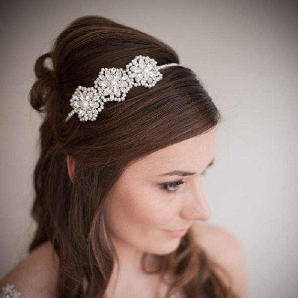 wedding-headband-1