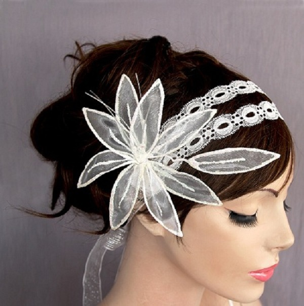 wedding-headband-2