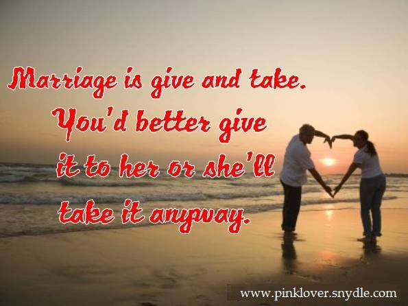 wedding-quotes-3