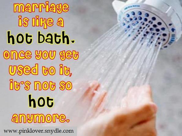 wedding-quotes-4