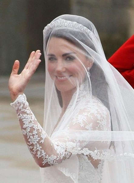 wedding-veil-5