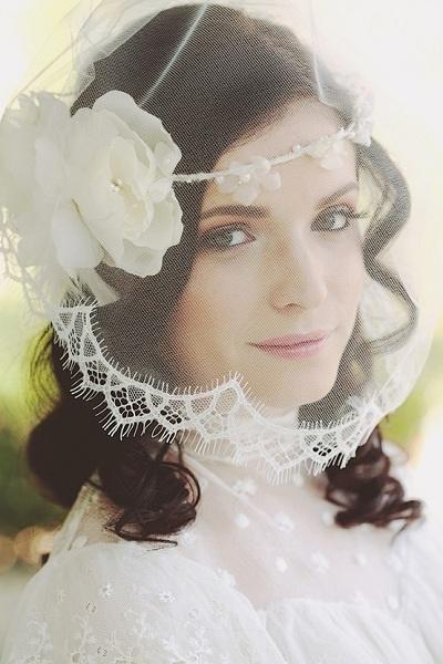 wedding-veil-6