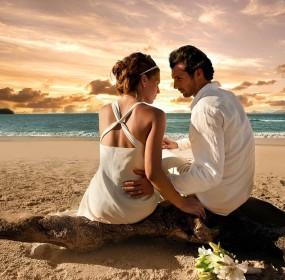 wedding-wishes-2