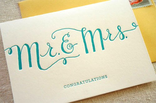 Nice Wedding Gift Message : Wedding Messages to Couple 2017I love Pink