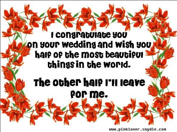 wedding-wishes-6