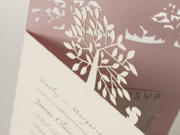 Laser-Cut-Wedding-Invitations-4