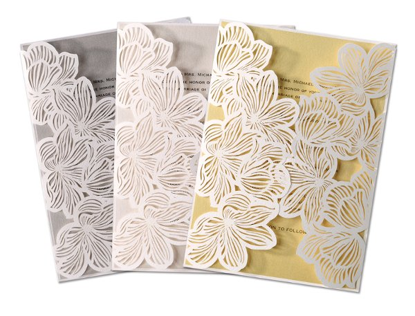 Laser-Cut-Wedding-Invitations-5