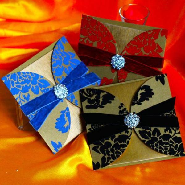 Luxury-Wedding-Invitations-4