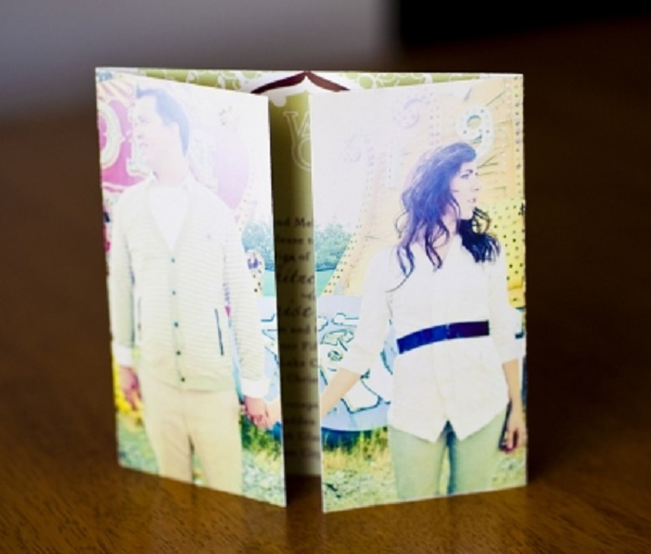 Photo-Wedding-Invitations-1