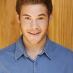 Pitch-Perfect-Cast-15
