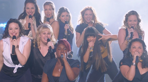 Pitch-Perfect-Cast-barden-bellas
