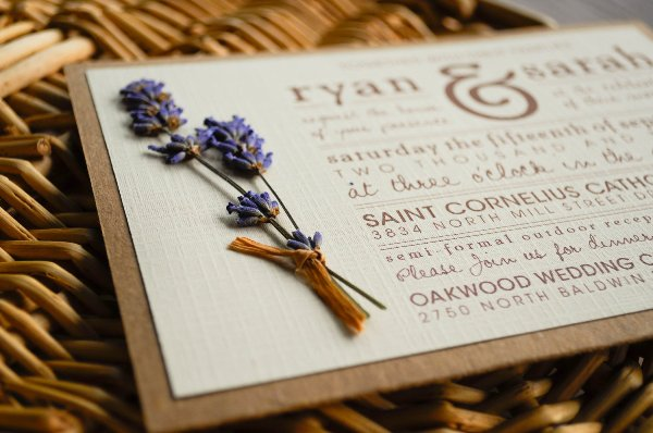 Rustic-Wedding-Invitations-6