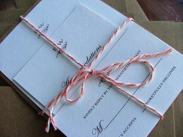Simple-Wedding-Invitations-6
