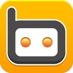 android-ebuddy-review-1