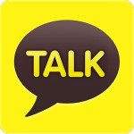 android-kakaotalk-review-1