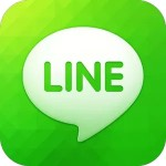 android-line-review-1