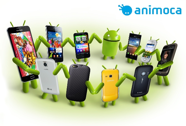android-sms-3