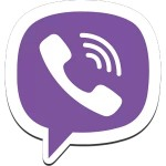 android-viber-review-2