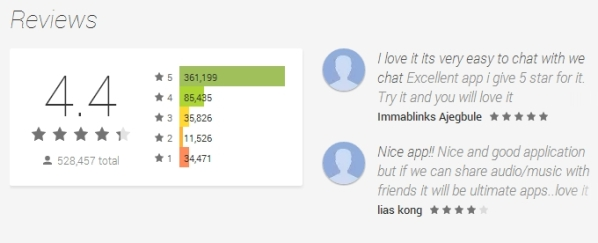 android-wechat-review-1