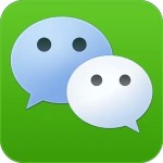 android-wechat-review-2