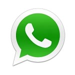 android-whatsapp-review-2