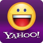 android-yahoo-review-2