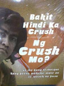bakit-hindi-ka-crush-ng-crush-mo