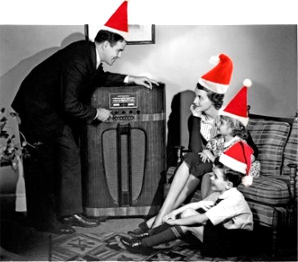 christmas-songs-2