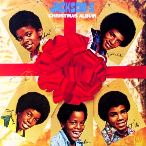 christmas-songs-3