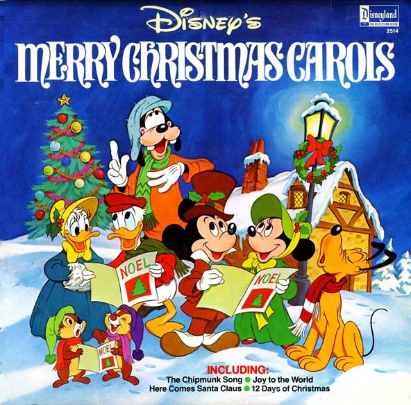 christmas-songs-4