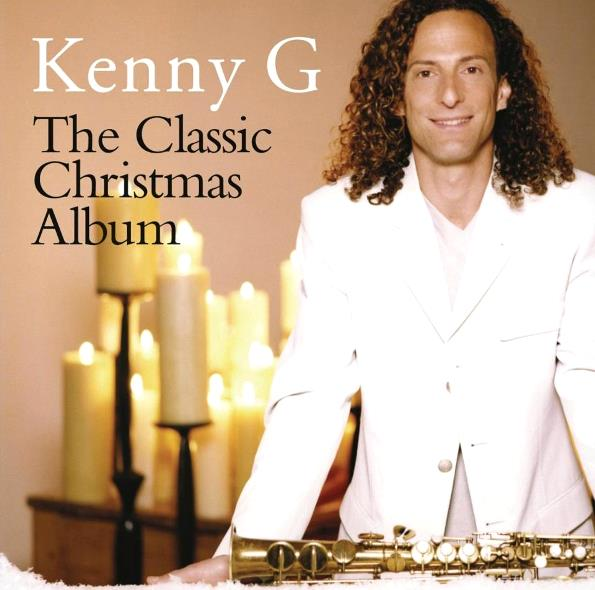christmas-songs-5