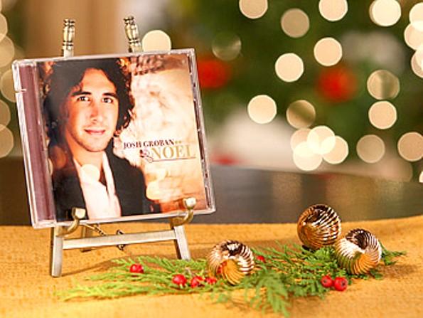 christmas-songs-6