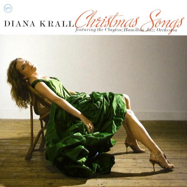 christmas-songs-8