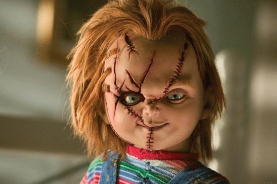 chucky-doll-2