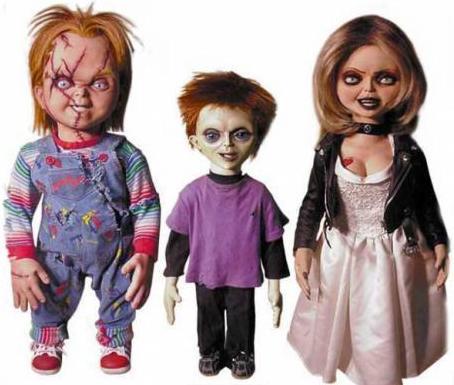 chucky-doll-6