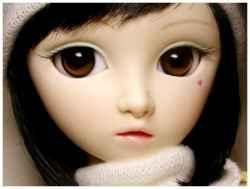 chucky-dolls-1