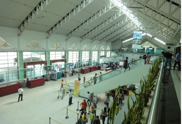 davao-international-airport