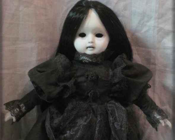 japanese-dolls-1