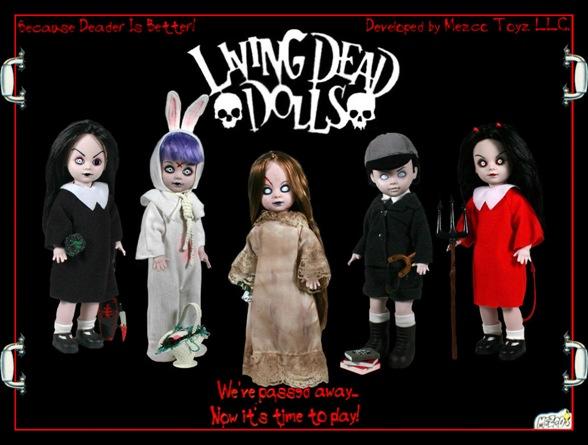 living-dead-dolls-1