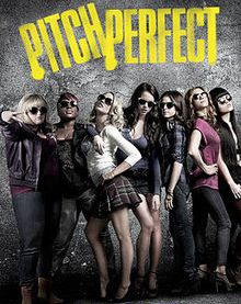 pitch perfect movie review essay pink lover a review of pitch perfect songs 1