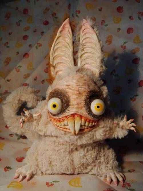 ugly-dolls-3