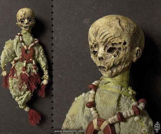 ugly-dolls-5