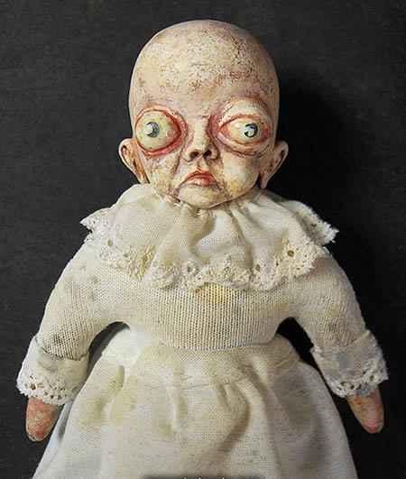ugly-dolls-6