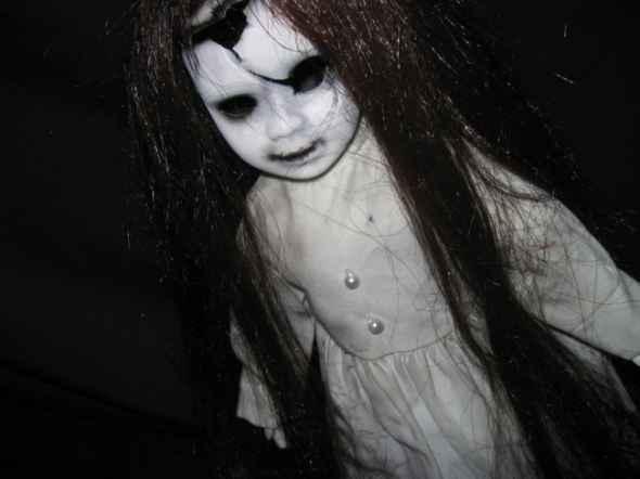 ugly-dolls-7