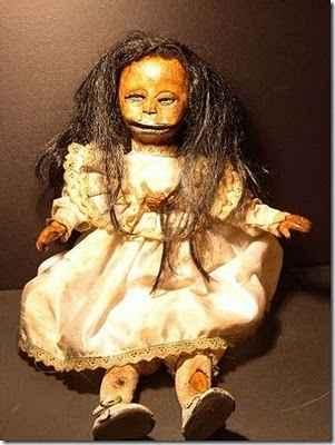 ugly-dolls-8