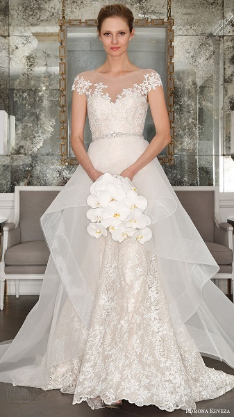 Image Source Beautiful Wedding Dress