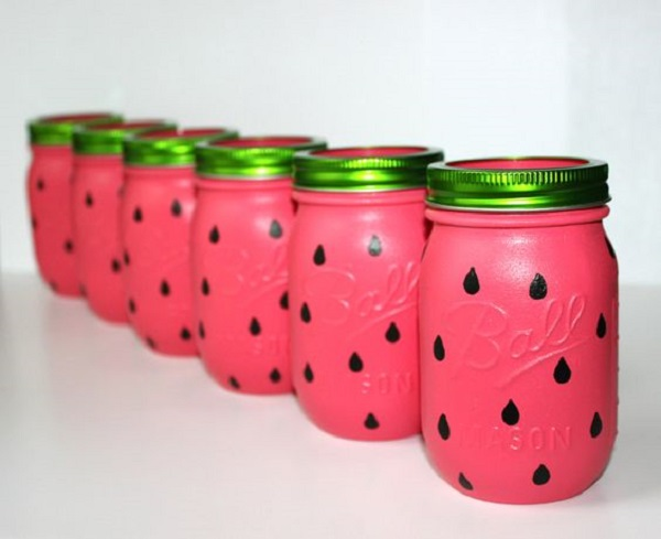 Watermelon Birthday Party Guide